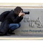 Through the Lens: Better Composition