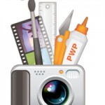 Play with Pictures! *Updated* – Now Includes Play with Pictures Software Giveaway!