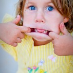 A Child's Brain is Like a Sponge: Don't Discount the Memory Work