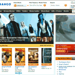 Date Night with Fandango and X-Men: First Class