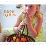 My Most Memorable Easter Egg Hunt