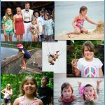 Callaway Gardens' Summer Family Adventure: The Week We Ran Away and Joined the Circus