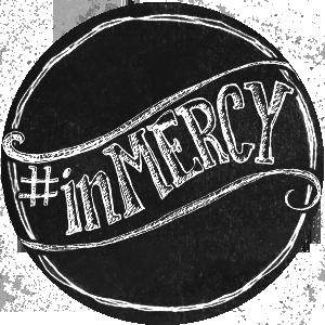 inMercy