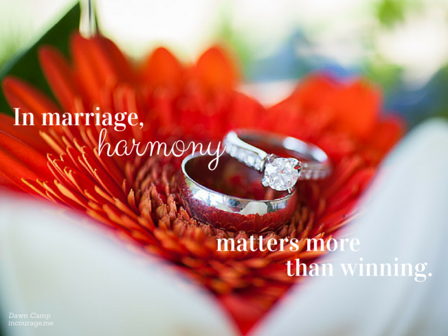 In-marriage-harmony-matters-more-than-winning-652x489